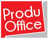 Productos para oficina hechos a su medida